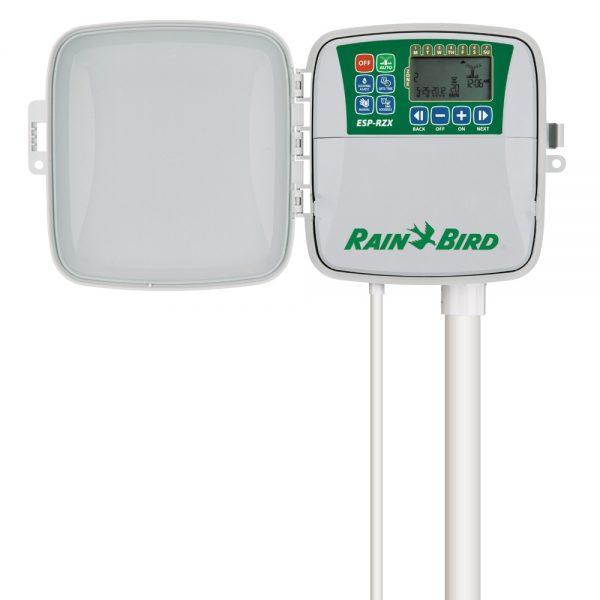 Контроллер для систем автополива ESP-RZX-8 Rain Bird