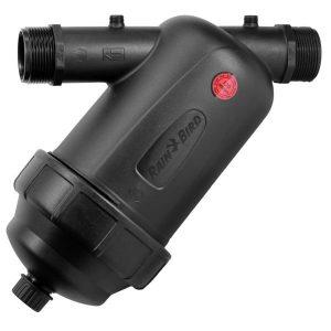 Дисковый фильтр Rain Bird LCRBY100S