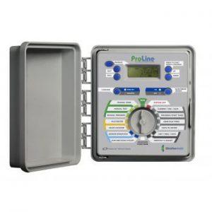 Контроллер для систем автополива PL1600 Weathermatic