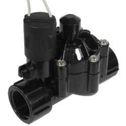 Клапан SB-10 Weathermatic