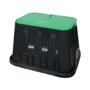 Клапанный бокс Rain Bird VBA02675 Jumbo