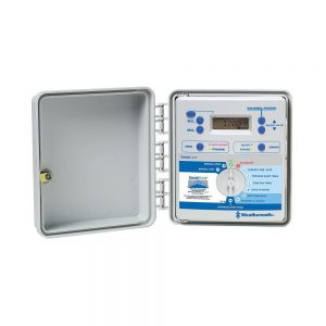 Контроллер для систем автополива PL1620 Weathermatic