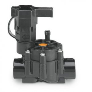 Клапан LVF-075