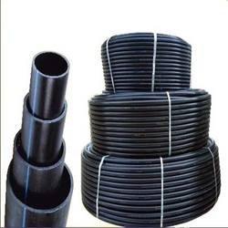 Труба водопроводная D20 - 315